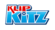 Развивающие игрушки от Klip Kitz