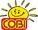 Для мальчиков от COBI (Коби)