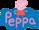 Герои мультфильмов от Peppa Pig (Свинка Пеппа)