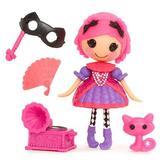 Кукла MINILALALOOPSY серии Забавные пуговицы - КОНФЕТТИ (с аксессуарами) от Lalaloopsy (Лалалупси)