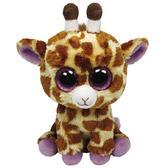 Жираф Safari 15см серии Beanie Boos от Ty (Ту)