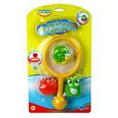 Игрушка для игр в воде Рыбалка с сачком.BeBeLino от BeBeLino (Бебелино)