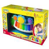 Детская игрушка Пианино - Волшебные клавиши. BeBeLino от BeBeLino (Бебелино)