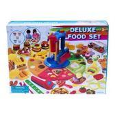 Набор для лепки Детский ресторан от PLAYGO (ПлейГо)