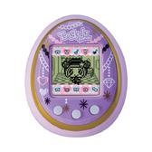 Электронная игра Тамагочи-Украшения; фиолетовая. Tamagotchi от Tamagotchi (Тамагочи)