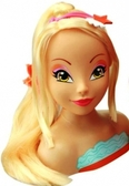 Winx Стильная девушка Стелла