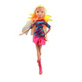 Winx Фея-модница Стелла