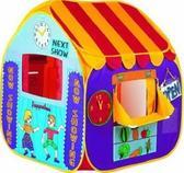 Детская палатка Волшебный киоск, 90х90х100см. DEVIK play joy от DEVIK play joy