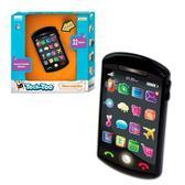 Мой мини-смартфон от Kidz Delight