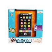 Мой первый смартфон от Kidz Delight