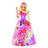 Принцесса Oлекса из м / ф Barbie Тайные двери