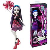 Кукла MH серии Монстры вперед! Спектра Вондергейст ( Spectra Vondergeist ) от Monster High (Монстр Хай)