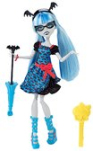 Кукла Причудливый маскарад из м / ф Причудливая смесь Monster High Гулія Йелпс ( Ghoulia Yelps ) от Monster High (Монстр Хай)