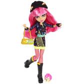 Кукла серии 13 желаний Monster High Хоулін Вульф ( Howleen Wolf )