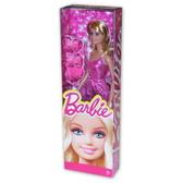 Кукла Барби Блестящая Розовое платье, 27 см