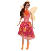 Кукла Барби из м/ф Секретные двери Нори от Barbie (Барби)