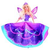 Кукла Принцесса фей из м/ф Барби: Марипоса и Принцесса фей