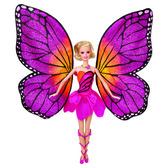 Кукла Марипоса из м/ф Барби: Марипоса и Принцесса фей