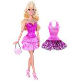 Кукла Барби серии Дом мечты