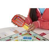 Монополия с электронными банковскими карточками (обновленная) от Monopoly Hasbro (Монополия)