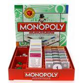Игра Монополия классическая от Monopoly Hasbro (Монополия)