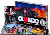 Игра Клуэдо (детективная) обновленная от Hasbro Gaming