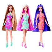 Кукла Барби Фантастическое волос в ас.(4)