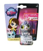 Игрушка Зверюшка, laura Moleson от Littlest Pet Shop Hasbro (Литлест Пет Шоп Хасбро)