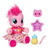 Игрушка Озорная Пинки Пай от My Little Pony (Май литл пони / Мой маленький пони)
