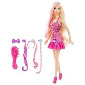 Кукла Барби Стильные прически от Barbie (Барби)