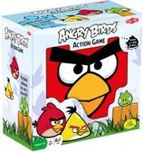 Детский набор для активной игры Angry Birds Tactic Games от Tactic