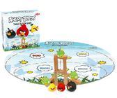 Детский набор для настольной игры Angry Birds Tactic Games от Tactic