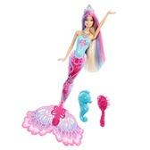 Барби Русалка Изменения цвет в ас.(2)
