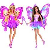 Фея Барби серии Мир сказки в ас.(2) от Barbie (Барби)