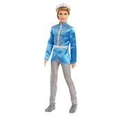 Сказочный принц Барби