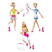 Кукла Барби Чемпионка в ас. (4)