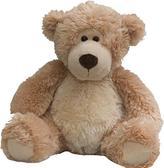 Медведь Люблю обниматься 30 см. AURORA от AURORA (Аврора)