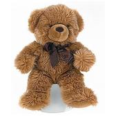Медведь 43 см. AURORA от AURORA (Аврора)