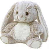 Заяц 30 см. AURORA от AURORA (Аврора)