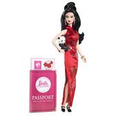 Кукла Барби Китай серии Страны мира