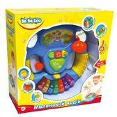 Детская игрушка Маленький водитель;1+;укр.упаковка от BeBeLino (Бебелино)