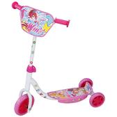 Скутер детский лицензионный - WINX (3-х колесный) от WinX (Винкс)