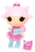 Кукла МАЛЫШКА LALALOOPSY - ФЕЕЧКА (с аксессуарами) от Lalaloopsy (Лалалупси)