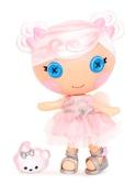 Кукла МАЛЫШКА LALALOOPSY - АНГЕЛОЧЕК (с аксессуарами) от Lalaloopsy (Лалалупси)