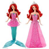 Кукла Дисней Ариэль Сказочная принцесса от Disney Princess
