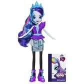 Кукла девочка-пони, Rarity от My Little Pony (Май литл пони / Мой маленький пони)