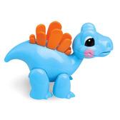 Первые друзья Фигурка стегозавр б / уп от Tolo (Толо)