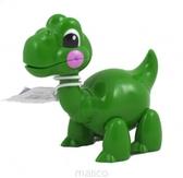 Первые друзья Фигурка бронтозавр б / уп. от Tolo (Толо)