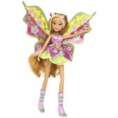 Кукла Flora WINX Believix (Флора Винкс Беливикс) - Волшебные волосы