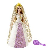 Кукла Рапунцель Невеста Дисней от Disney Princess